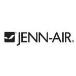 Jenn-Air
