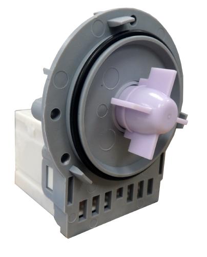 Eau61383503 aftermarket washer circulation pump motor for Parts washer pump motor