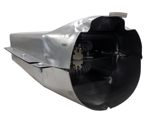 DC97-14486A Samsung Dryer Heating Element