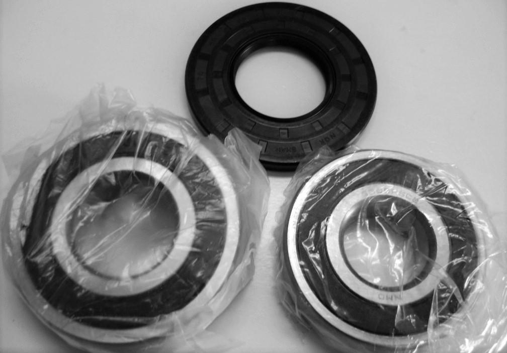 131525500 Washer Tub Bearing And Seal Kit Florida