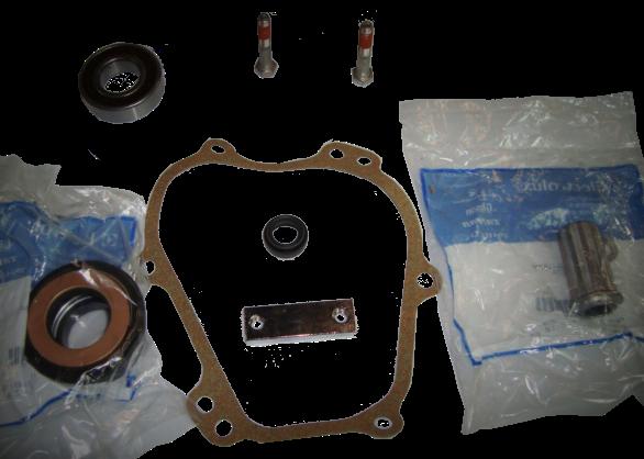5304490556 Repair Kit For Gear Case 134736400 Florida