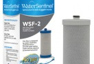 Refrigerator Water Filter Fits Kenmore 9906 – WFC1B Frigidaire