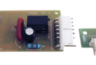 4389102 AFTERMARKET ICEMAKER CONTROL BOARD