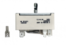 3149400 SURFACE ELEMENT SWITCH