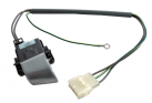 3949238 AFTERMARKET WASHER LID SWITCH