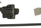 3949247 AFTERMARKET WASHER LID SWITCH