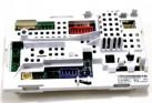 W10480612 WASHER CONTROL BOARD