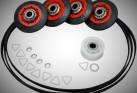 4392067 Dryer Repair kit