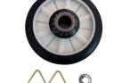 349241 Aftermarket Roller Support
