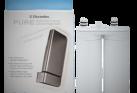 EWF01 Refrigerator Water Filter