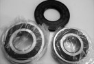 131525500 Washer Tub Bearing and Seal Kit