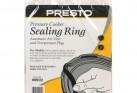 9902 Pressure Cooker Gasket Seal fits Presto 9902