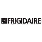 Figidaire