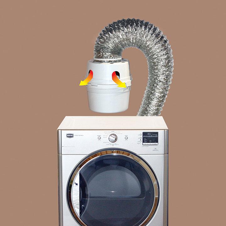 Indoor Dryer Vent Kit Proflexindoor Tdidvkzw Proflexindoordvk Lowres