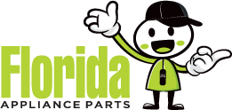 Florida Appliance Parts
